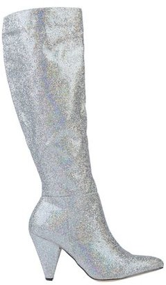 Madden-Girl Boots