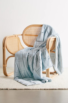 Pine & River Bamboo 15 lb Weighted Blanket