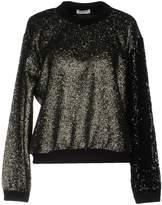 Sonia Rykiel Sweatshirts - Item 12004218