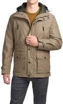 London Fog Brookings Anorak Jacket - 3-in-1 (For Men)
