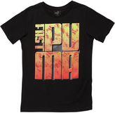 Puma Fast T-Shirt (S-XL)