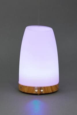 SERENE HOUSE Astro Ultrasonic Aroma Diffuser - Assorted ALL at Urban Outfitters