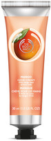 The Body Shop Mini Mango Hand Cream