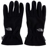 The North Face Fleece Windstopper Gloves