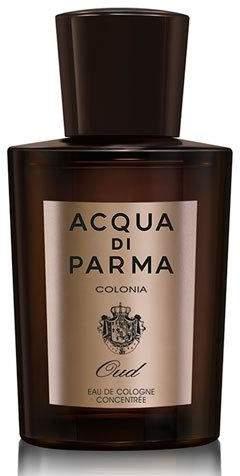 Acqua di Parma Colonia Oud Eau de Cologne Concentrée, 3.4 oz./ 100 mL