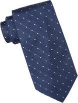 STAFFORD Stafford Dots Tie