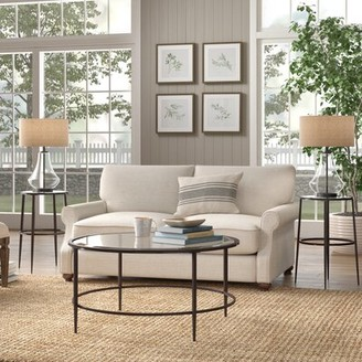 Cocktail Table Sets Up To 50 Off At Shopstyle Canada