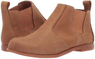 Kodiak Low Rider Chelsea (Wheat) Women's Boots