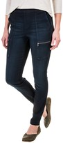 Specially made Cargo Pocket Jeggings (For Women)