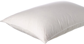 Belle Epoque Polaris Soft Down Pillow