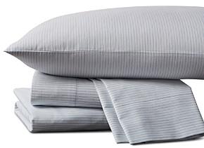 Coyuchi Soft Washed Organic Sheet Set, Queen