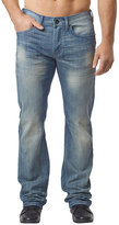 Buffalo David Bitton Slim Bootcut Jeans