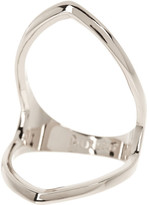 Botkier Open Ring - Size 7