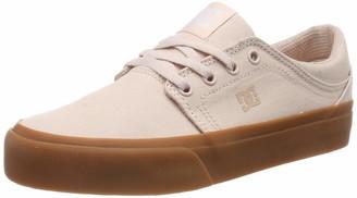 DC Shoes (DCSHI) Women's Trase Tx-Low-top Shoes Sneakers