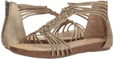 Me Too Adam Tucker Cali Women's Sandals
