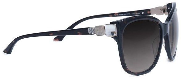 GUESS by Marciano Gianna Sunglasses