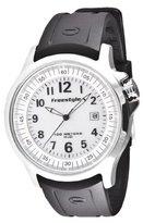 Freestyle Unisex FS84871 Ranger Analog Watch