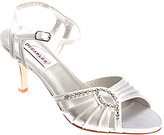 Dyeables Women's Ariana