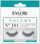 Eylure Volume Lash No: 101