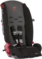 Diono Radian R100 Convertible Booster Car Seat - Black Mist