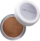 W3ll People Bio Bronzer Powder 6 g by by