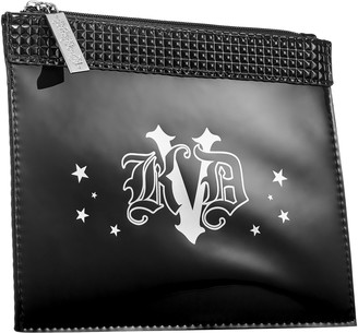 Kat Von D Mini Travel Bag