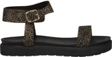 Ilse Jacobsen Women's Poppy 35 Sandal