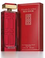 Elizabeth Arden Red Door By Eau de Toilette Women's Spray Perfume - 3.3 fl oz
