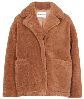 Stand Marina coat
