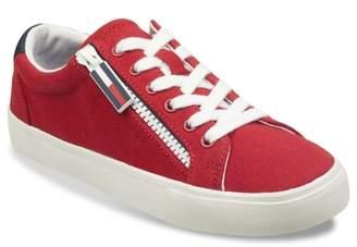 Tommy Hilfiger Paskal Sneaker