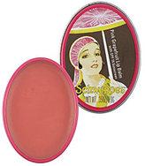 on10 Schweppes Pink Grapefruit Lip Balm SPF 15