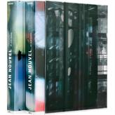 Jean Nouvel Complete Works by Taschen