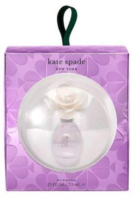Kate Spade In Full Bloom Ornament Eau de Parfum