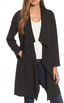 Halogen Women's Drape Jacket