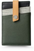 WANT Les Essentiels Document holders