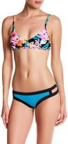 Rip Curl Paradiso Bralette Bikini Top