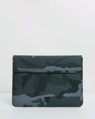 Herschel Spokane Sleeve For 13 Inch Macbook
