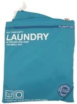 Flight 001 'Go Clean' Laundry Travel Bag
