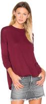 Publish Dora Sweater