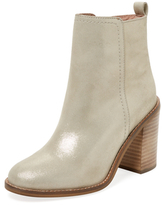 Seychelles Nominated Leather Bootie