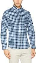 Brax Men's BX_DANILO Casual Shirt
