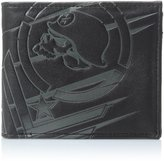 Metal Mulisha Men's Slasher Wallet