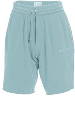 "Champion Men 11"" Fleece Shorts"