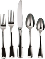 Gingko International Alsace 20-pc. 18/10 Stainless Steel Flatware Set