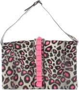 Valentino Garavani Handbags - Item 45353103