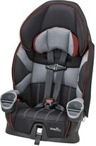 Evenflo Maestro Harnessed Booster Car Seat