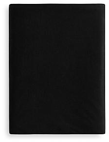 Calvin Klein Modern Cotton Harrison Flat Sheet, Queen