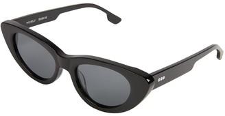 Komono KELLY Sunglasses