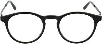 Mykita Lite Talini Round Glasses
