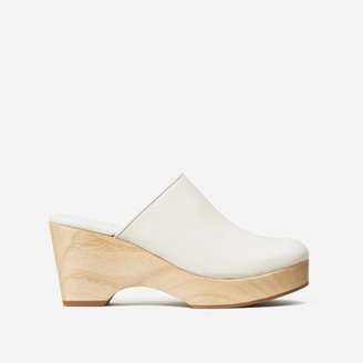 Everlane The Clog